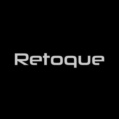 RETOQUE